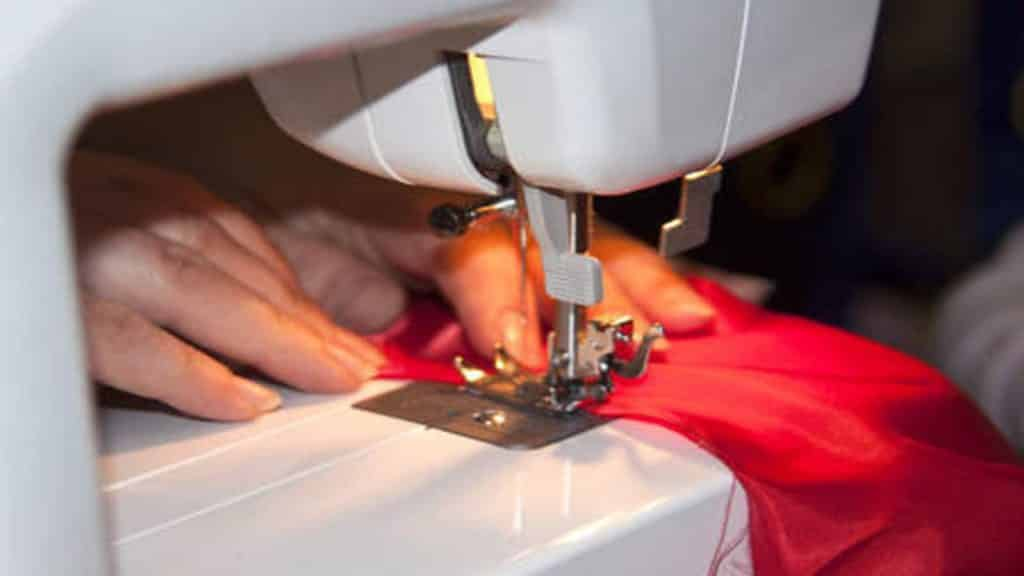 pro sewing tips
