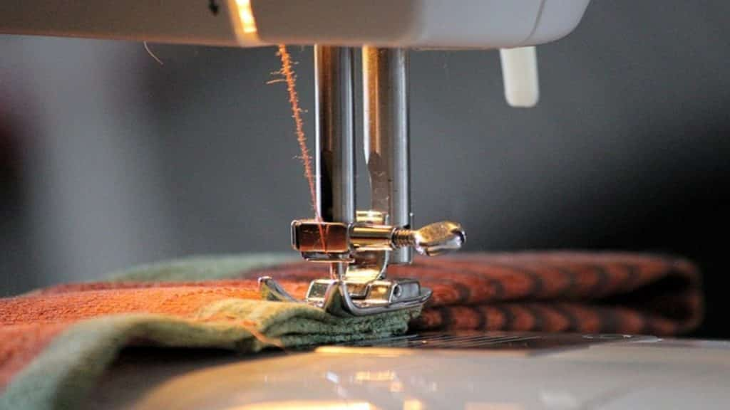 sew like a pro