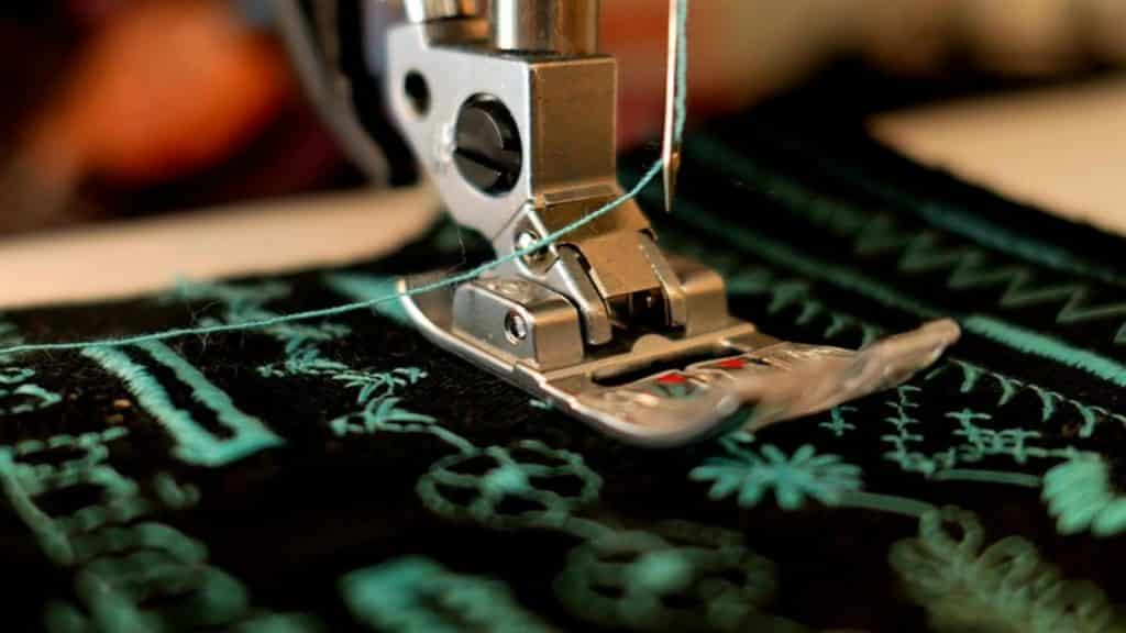 best sewing machines for children 2019
