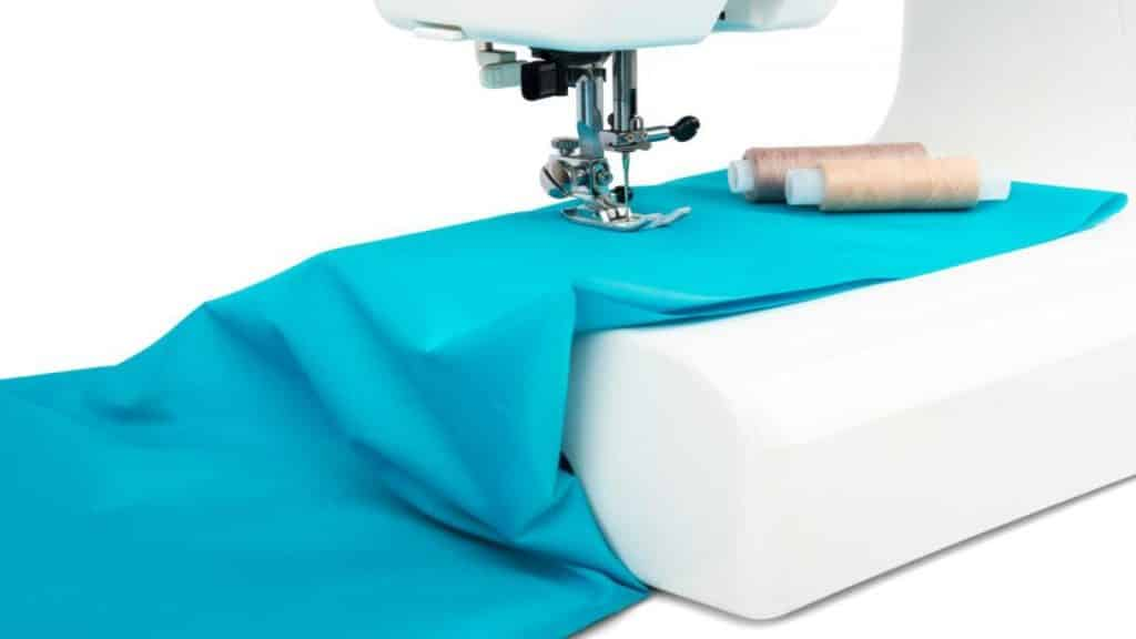 Best Digital Sewing Machine