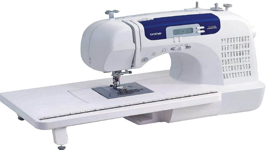 CS6000i_Sewing_Machine
