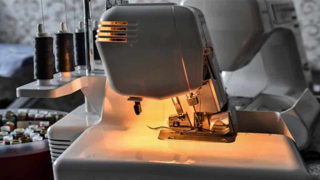 Best Brother Embroidery Machines