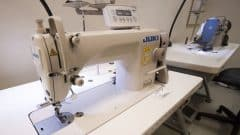 Best Juki Sewing Machine Models